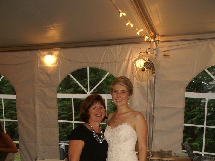 Tmx 1380807485302 Dsc06918 Williamsburg, VA wedding planner