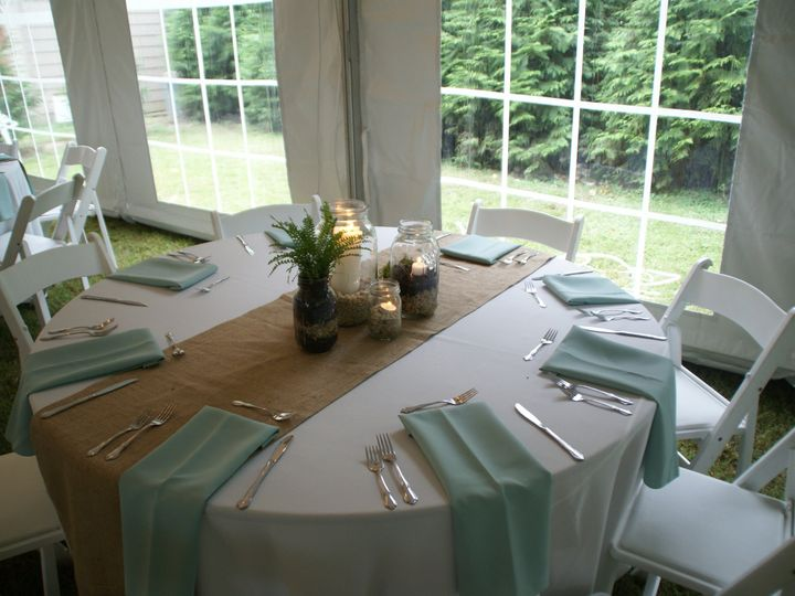Tmx 1380807562806 Dsc06894 Williamsburg, VA wedding planner