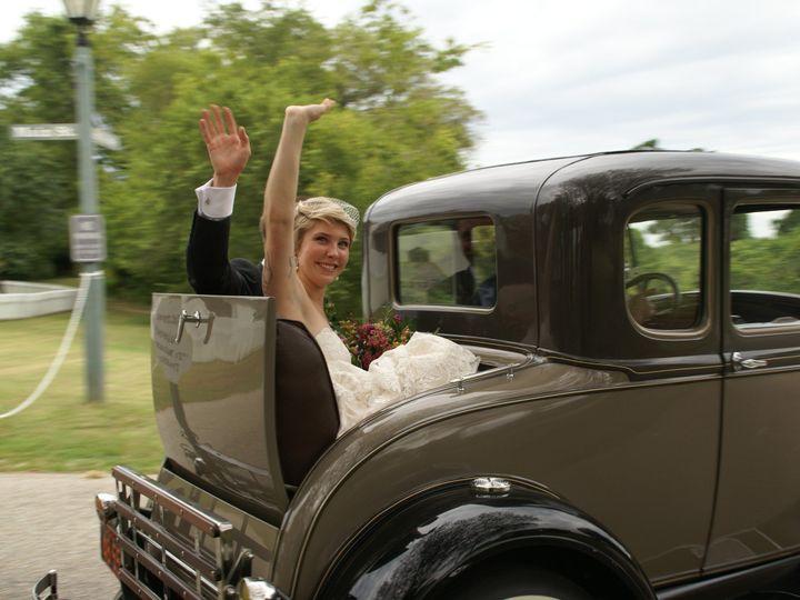 Tmx 1380808335765 Dsc06884 Williamsburg, VA wedding planner