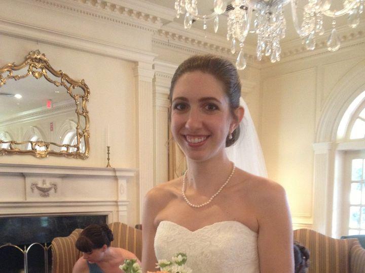 Tmx 1380808627768 Img1232 Williamsburg, VA wedding planner