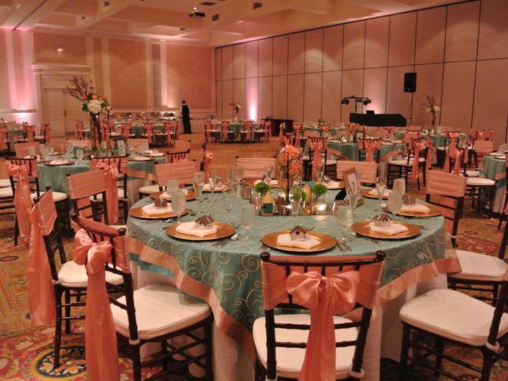 Tmx 1380808690786 Dsc3756 Williamsburg, VA wedding planner