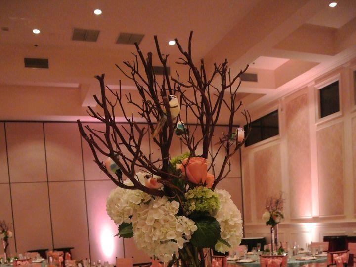 Tmx 1380808742713 Dsc3779 Williamsburg, VA wedding planner