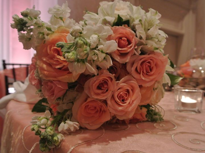 Tmx 1380808880589 Dsc3806 Williamsburg, VA wedding planner