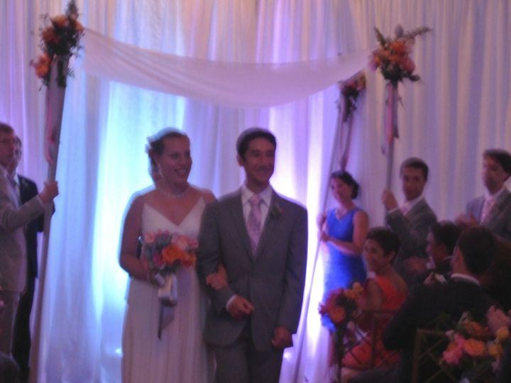 Tmx 1380808903598 Dsc3738 Williamsburg, VA wedding planner