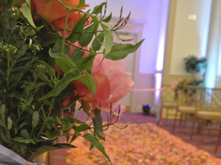 Tmx 1380808935704 Dsc3718 Williamsburg, VA wedding planner