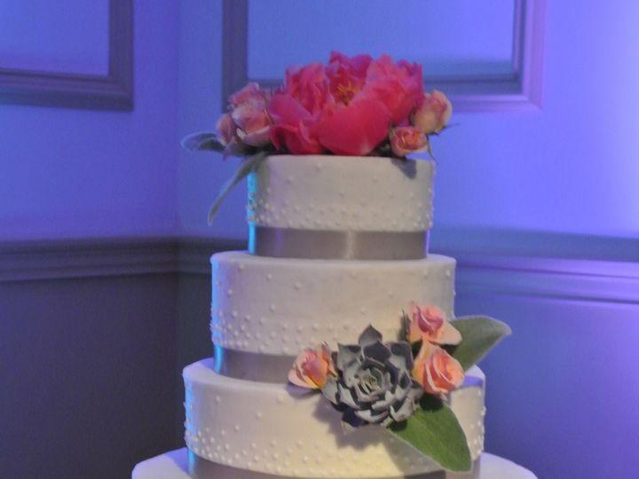 Tmx 1380809032459 Dsc3741 Williamsburg, VA wedding planner