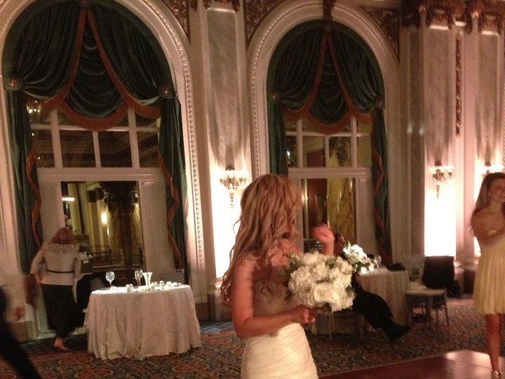 Tmx 1380809099488 Img1076 Williamsburg, VA wedding planner