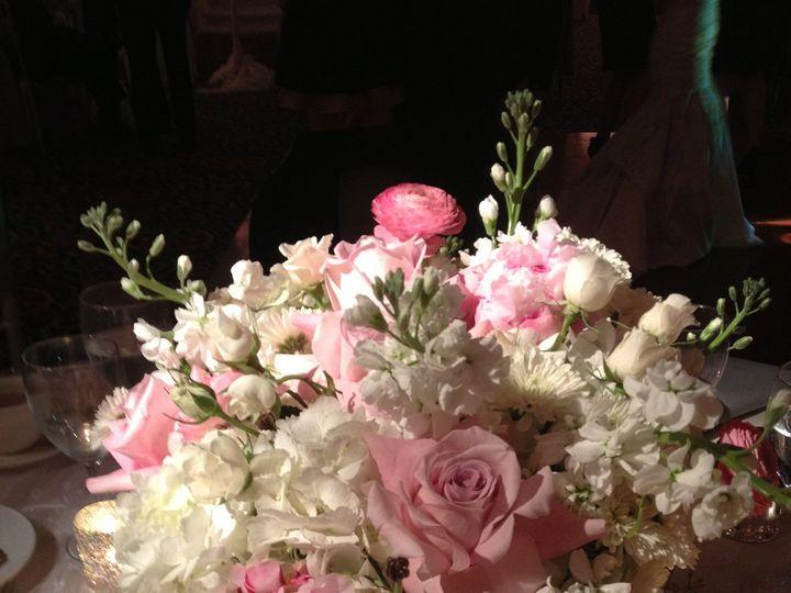 Tmx 1380809119442 Img1067 Williamsburg, VA wedding planner