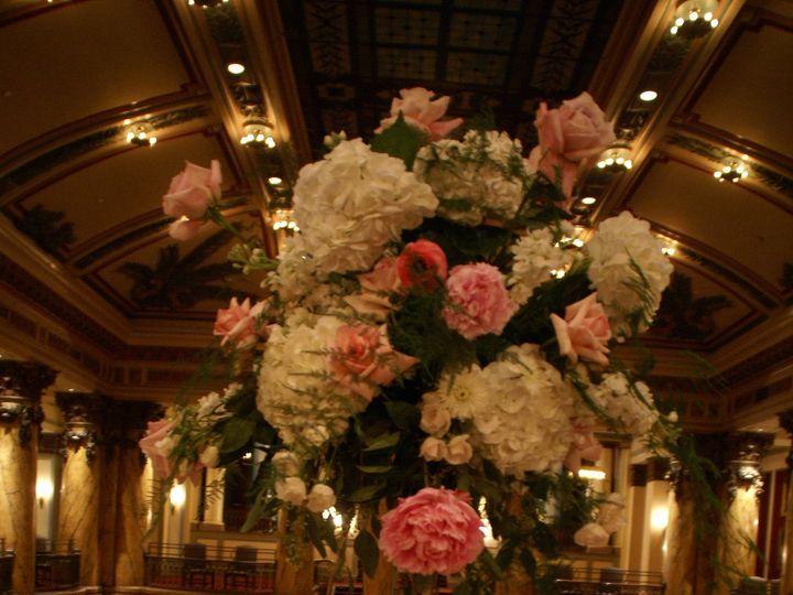 Tmx 1380809283584 Dsc06843 Williamsburg, VA wedding planner