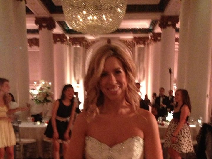Tmx 1380809318248 Img1077 Williamsburg, VA wedding planner