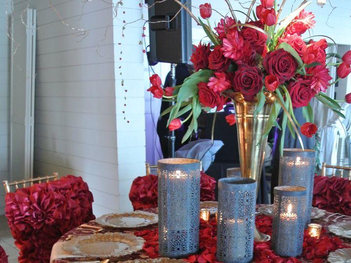 Tmx 1380809577436 Dsc3419 Williamsburg, VA wedding planner