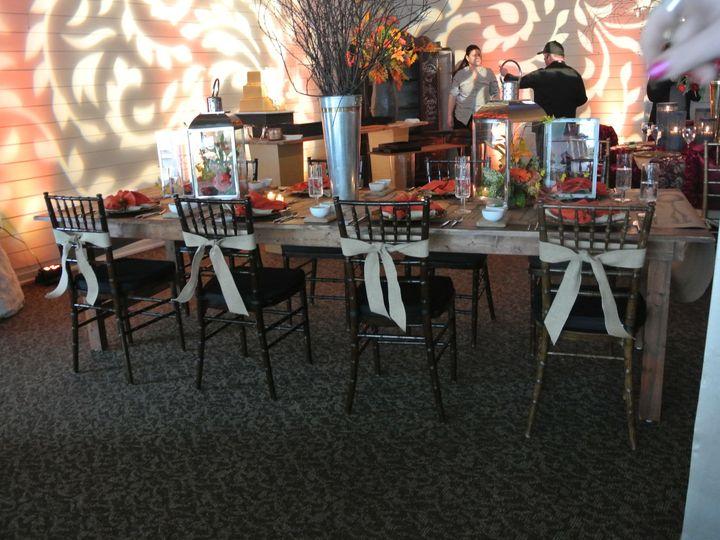 Tmx 1380809627532 Dsc3442 Williamsburg, VA wedding planner