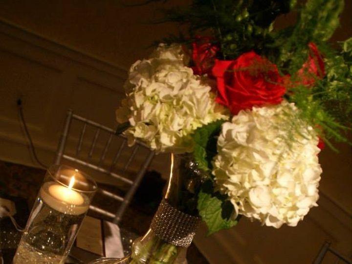 Tmx 1392826788798 1379373579539048749464780486702 Williamsburg, VA wedding planner