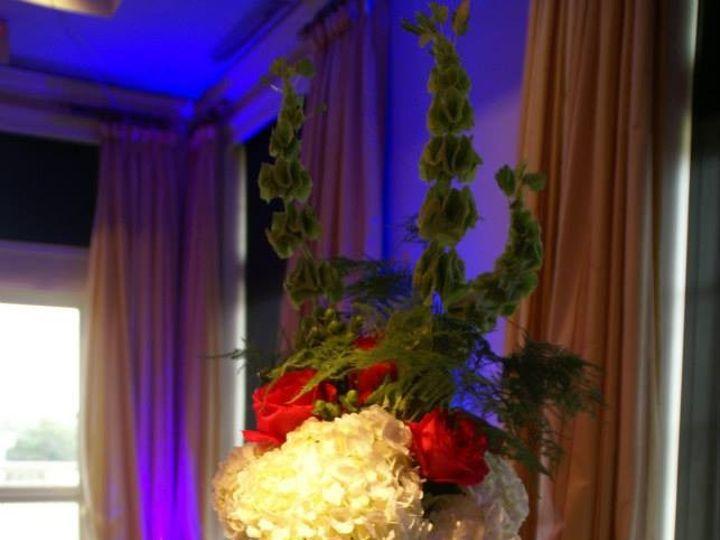 Tmx 1392826791484 1381708579538185416217977096023 Williamsburg, VA wedding planner