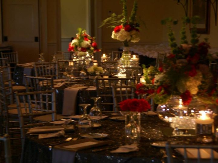 Tmx 1392826799731 1377106579539232082779813758040 Williamsburg, VA wedding planner