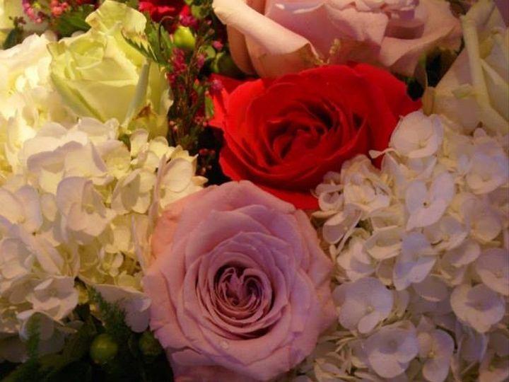Tmx 1392826802239 1374099579538182082884762086947 Williamsburg, VA wedding planner