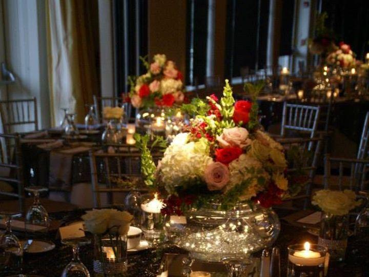 Tmx 1392826804591 11853915795393487494341144554898 Williamsburg, VA wedding planner