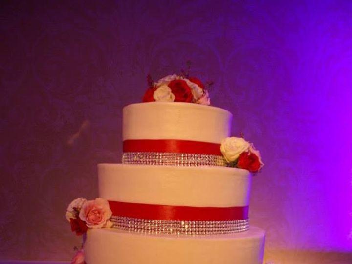 Tmx 1392826806703 13938995795388587494831800702261n  Williamsburg, VA wedding planner