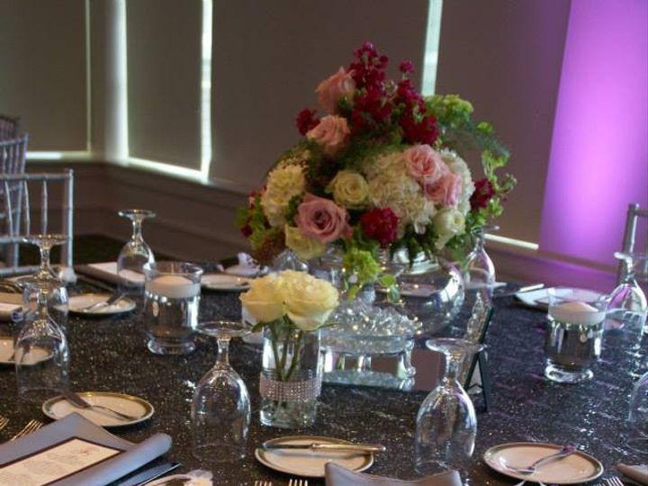 Tmx 1392826817384 13830505795384654161891567881140 Williamsburg, VA wedding planner