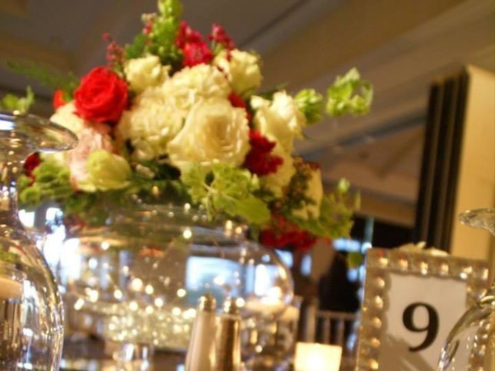 Tmx 1392826822384 13934775795391120827911741691911n  Williamsburg, VA wedding planner