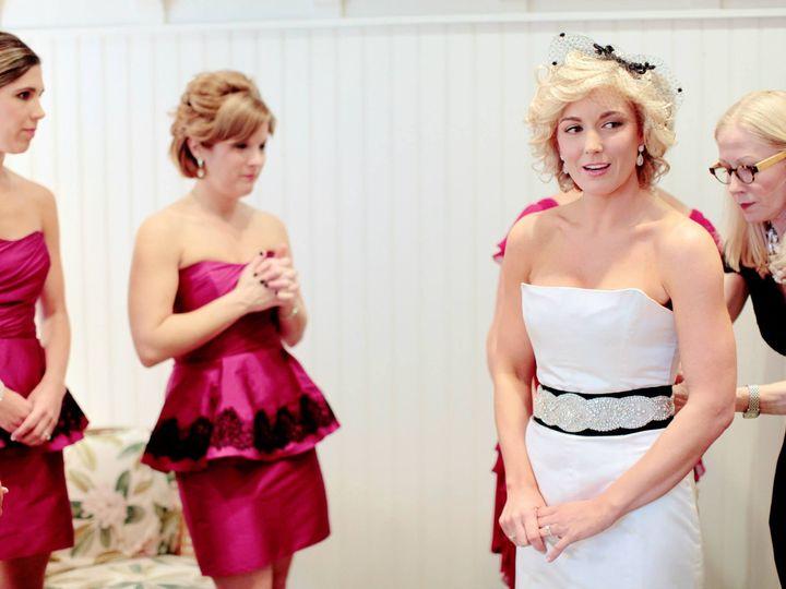 Tmx 1392826838979 189158410100748346973773993012766 Williamsburg, VA wedding planner