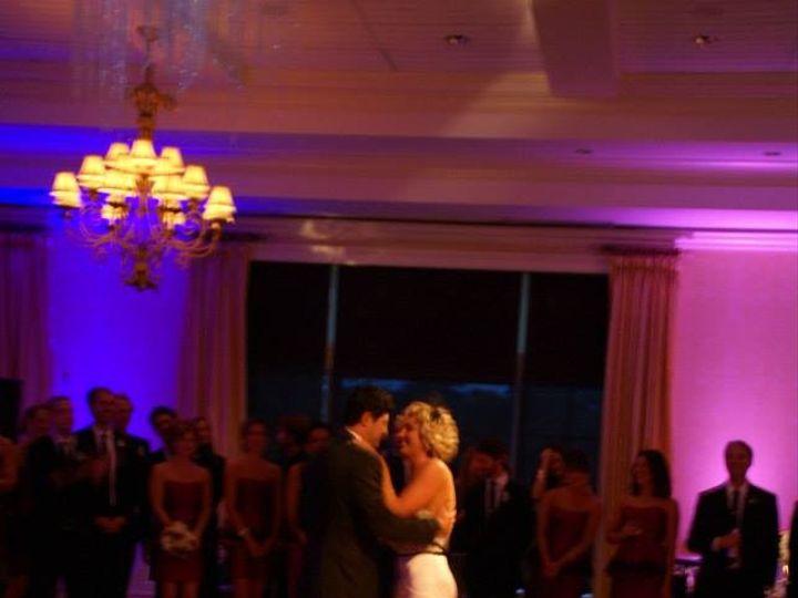 Tmx 1392826848768 1395140579539532082749401014022 Williamsburg, VA wedding planner
