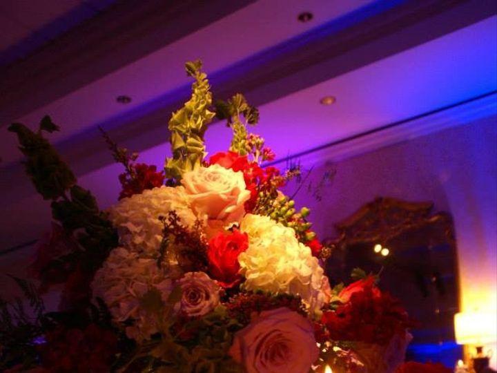 Tmx 1392826851194 1378861579539045416131395538654 Williamsburg, VA wedding planner