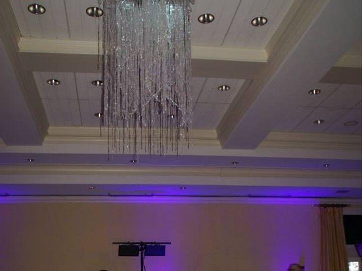 Tmx 1392826867775 1385037579538952082807965874299 Williamsburg, VA wedding planner