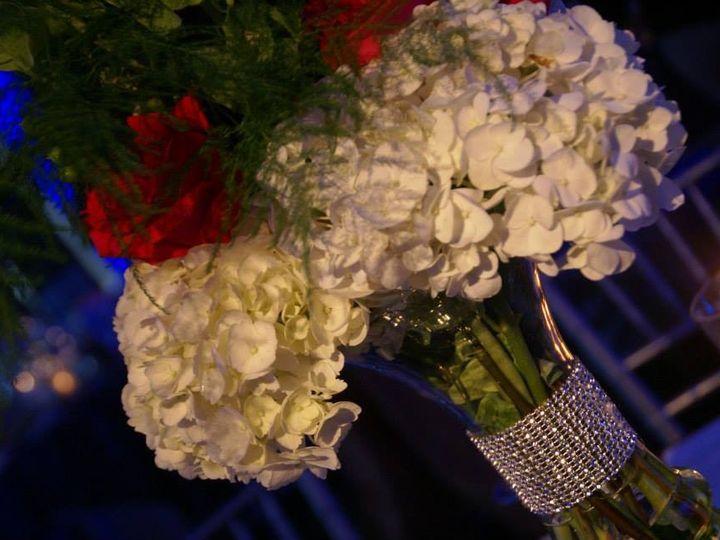 Tmx 1392826870857 1382055579539165416119372724608 Williamsburg, VA wedding planner