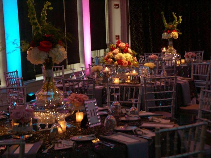 Tmx 1392826879394 13781125795392720827751057809887 Williamsburg, VA wedding planner