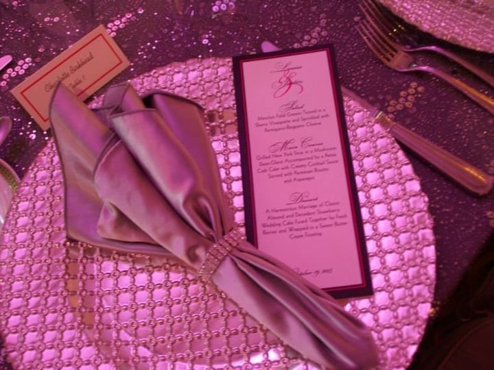 Tmx 1392826882429 13854985795393187494371619405238n  Williamsburg, VA wedding planner