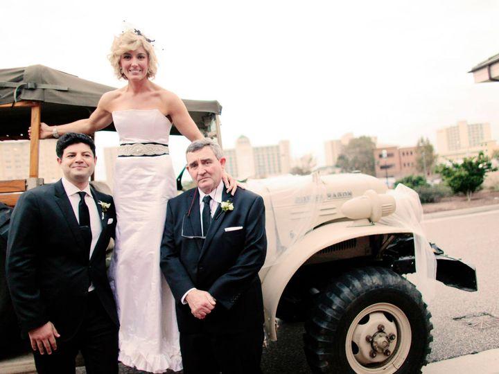 Tmx 1392826896705 1913296101007483587451831914731547o  Williamsburg, VA wedding planner
