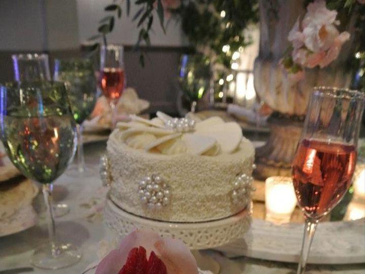 Tmx 1403878297477 Tablescape Romance 2 Williamsburg, VA wedding planner