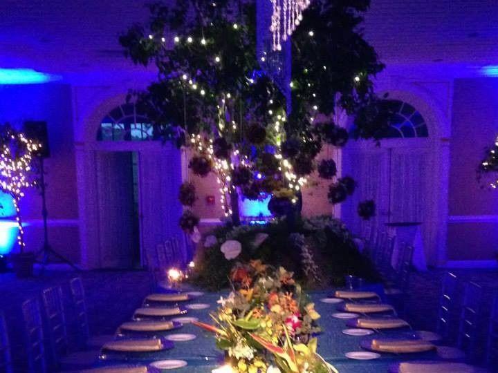 Tmx 1403878330470 13928055846346749065681546123257n Williamsburg, VA wedding planner