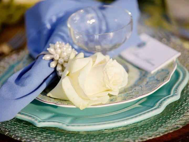 Tmx 1456281634619 2016 Style Shoot Family King Williamsburg, VA wedding planner