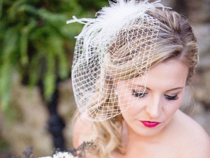 Tmx 1456281655335 2016 Ashton Williamsburg, VA wedding planner