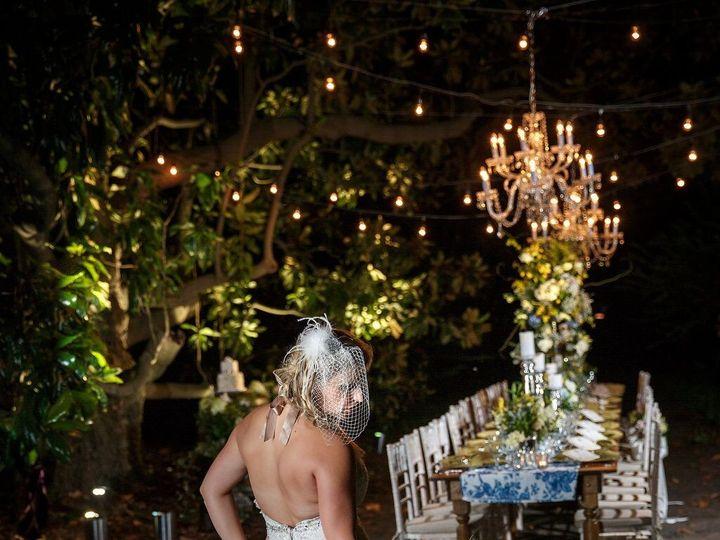 Tmx 1456281663731 2016 Style Shoot Ashton 1 Williamsburg, VA wedding planner
