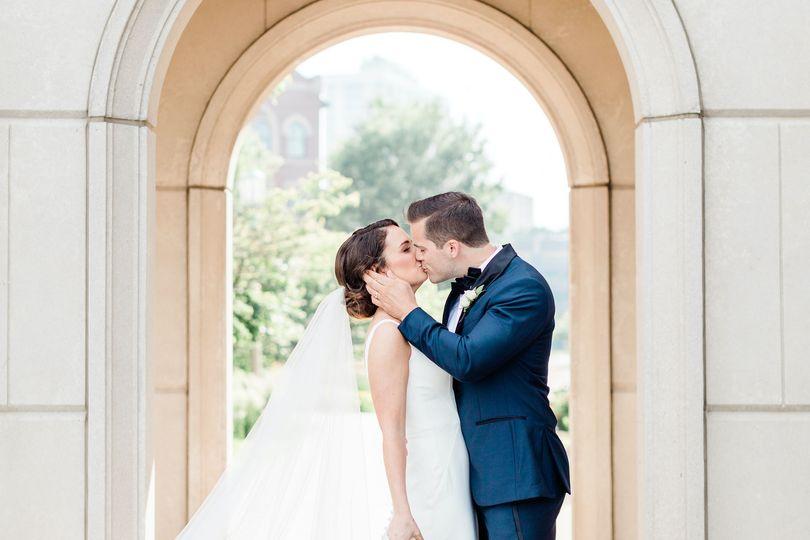 chicago wedding coordinator 35 51 742001 158187059361792