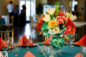 Dana Dineen Floral Design