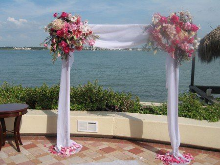 Tmx 1311457884995 IMG2604 Clearwater, Florida wedding florist