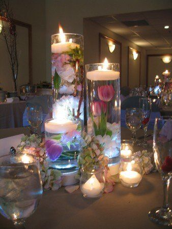 Tmx 1311457929214 IMG0034 Clearwater, Florida wedding florist