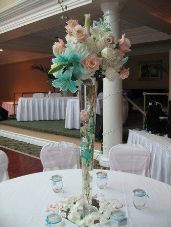 Tmx 1311457950464 IMG0702 Clearwater, Florida wedding florist