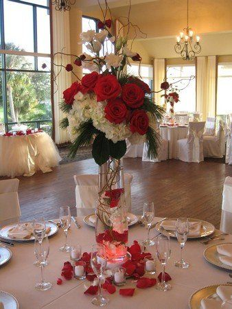Tmx 1311457980323 IMG2428 Clearwater, Florida wedding florist