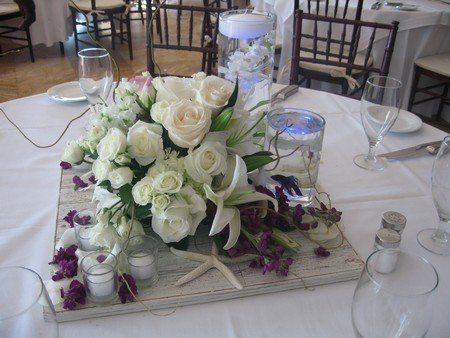 Tmx 1311458068073 IMG2017 Clearwater, Florida wedding florist