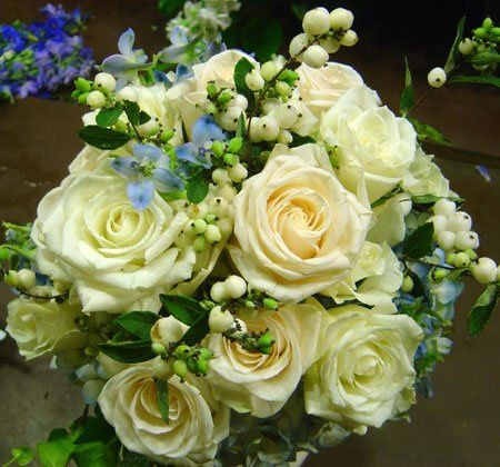 Tmx 1311458144620 Bouquets20 Clearwater, Florida wedding florist