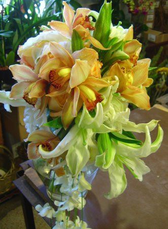 Tmx 1311458224526 Bouquets22 Clearwater, Florida wedding florist