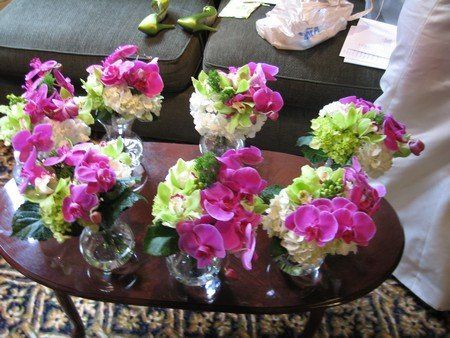 Tmx 1311458246432 IMG1470 Clearwater, Florida wedding florist