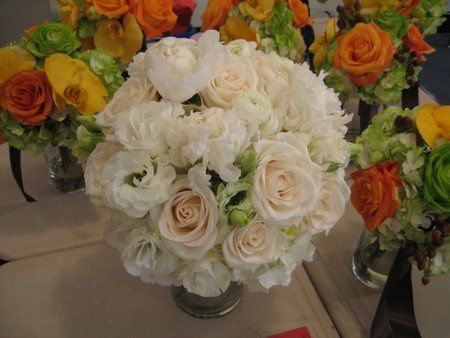 Tmx 1311458271526 IMG1712 Clearwater, Florida wedding florist