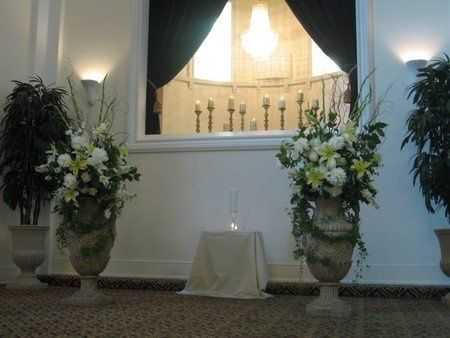 Tmx 1311458371323 IMG1853 Clearwater, Florida wedding florist
