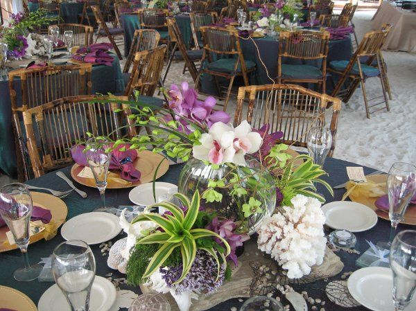 Tmx 1311807751334 IMG3854 Clearwater, Florida wedding florist